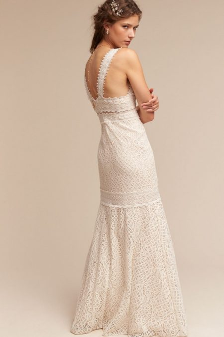 BHLDN Wedding Dresses. Shop discounted BHLDN Wedding Dresses wedding dresses. Thousands of new, used and preowned gowns at lowest prices in the United States. Find your dream BHLDN Wedding Dresses dress today. Popular styles: Rosalind, Ariane, Freesia, Naomi, Amalia, Marivana.