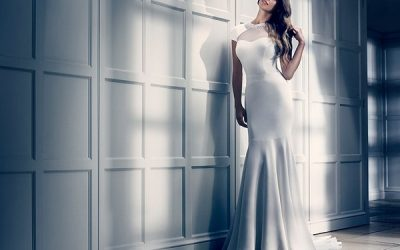 Buying a Wedding Dress – What and Where to Buy?