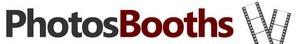 PhotosBooths Logo
