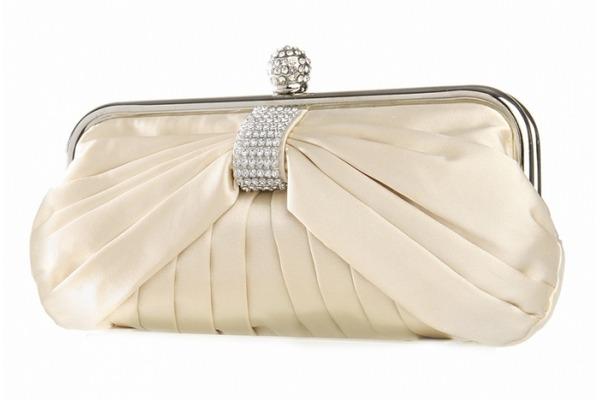 Adele Bridal Bag