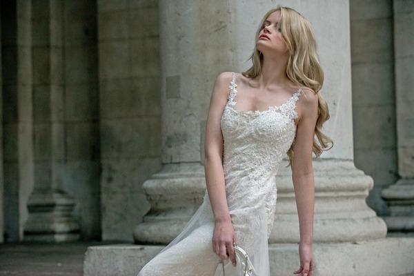 MiaMia True Romance 2017 Bridal Collection