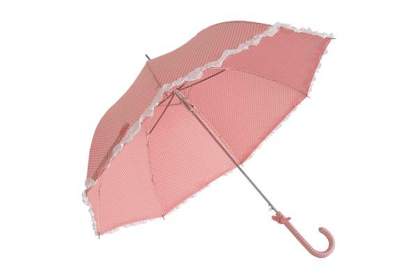 Monroe Wedding Umbrella