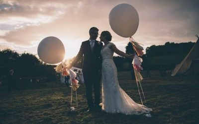 Picture of the Day – Naomi Jane Photography