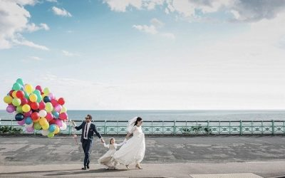 Picture of the Day – Dragan Zlatanovic Wedding Photographer