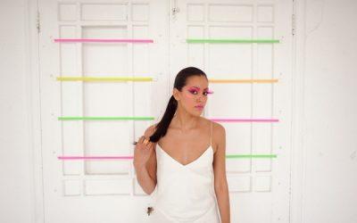 2013 Wedding Hair Trends