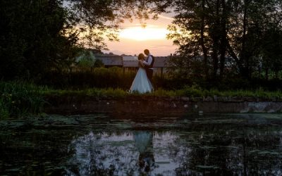 Picture of the Day – Nicola Gough Photography