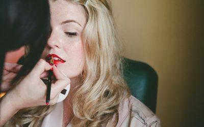 Tips for Long-Lasting Lipstick