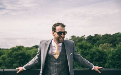 Should You Hire or Buy Wedding Suits?
