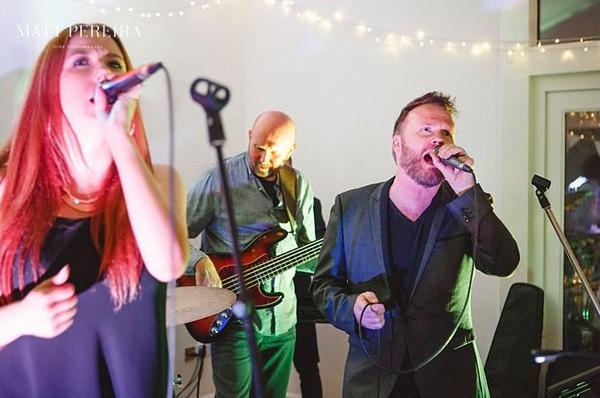 MIB wedding band