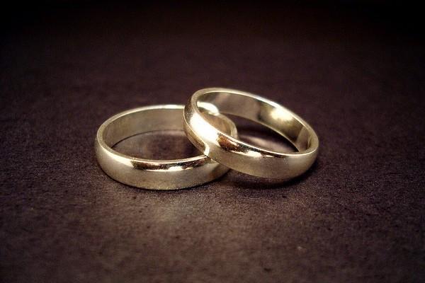 Equal Civil Marriage Proposals