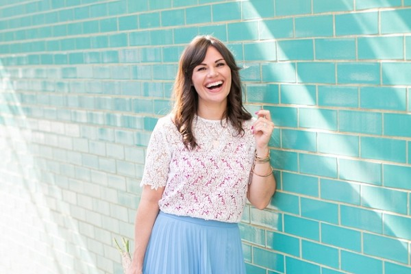 Getting to Know – Lamare London
