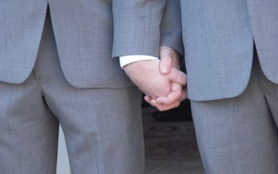 How to Register a Civil Partnership