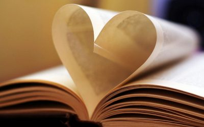 Readings and Poems for a Civil Partnership