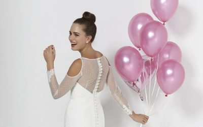 So Sassi 2018 Bridal Collection