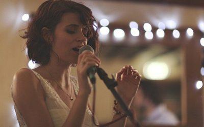 Wedding Karaoke – A Good Idea?