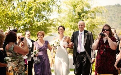 Bridal Entrance Music