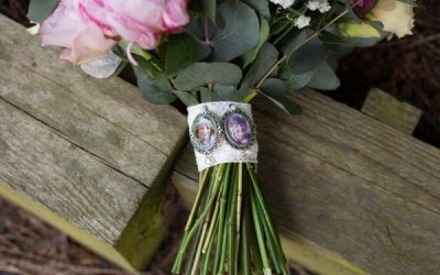 10 Ways to Acknowledge Lost Loved Ones at Your Wedding
