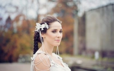 Headband or Tiara – Which is Best for You?