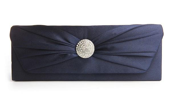 Selina Handbag