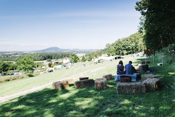 Lower Hill Farm