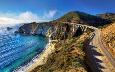 Top 5 Multi-Destination Honeymoon Ideas