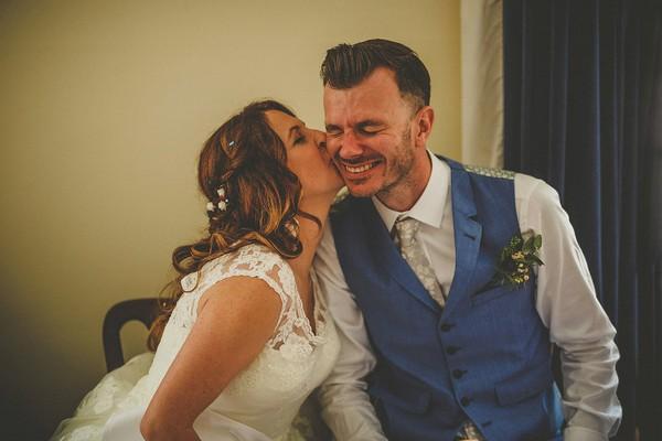 Optional Wedding Video Extras