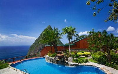 Popular Honeymoon Destinations for 2015