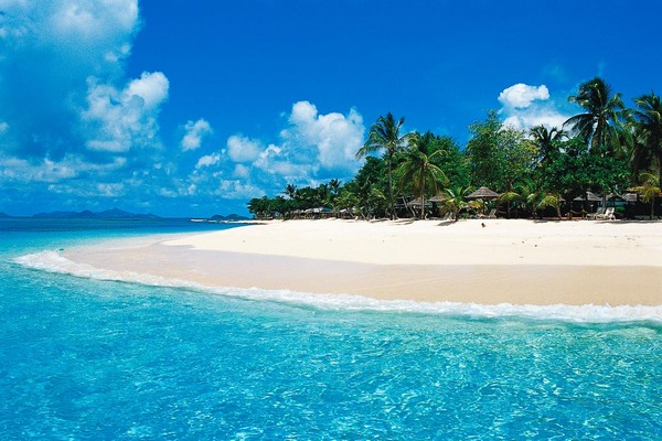 Top Caribbean Honeymoon Destinations and Ideas