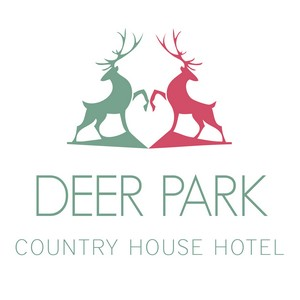 Deer Park Country House Hotel Logo