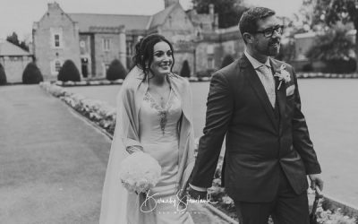 Picture of the Day – BGS Weddings