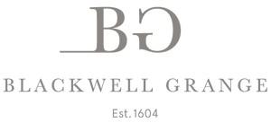 Blackwell Grange Logo