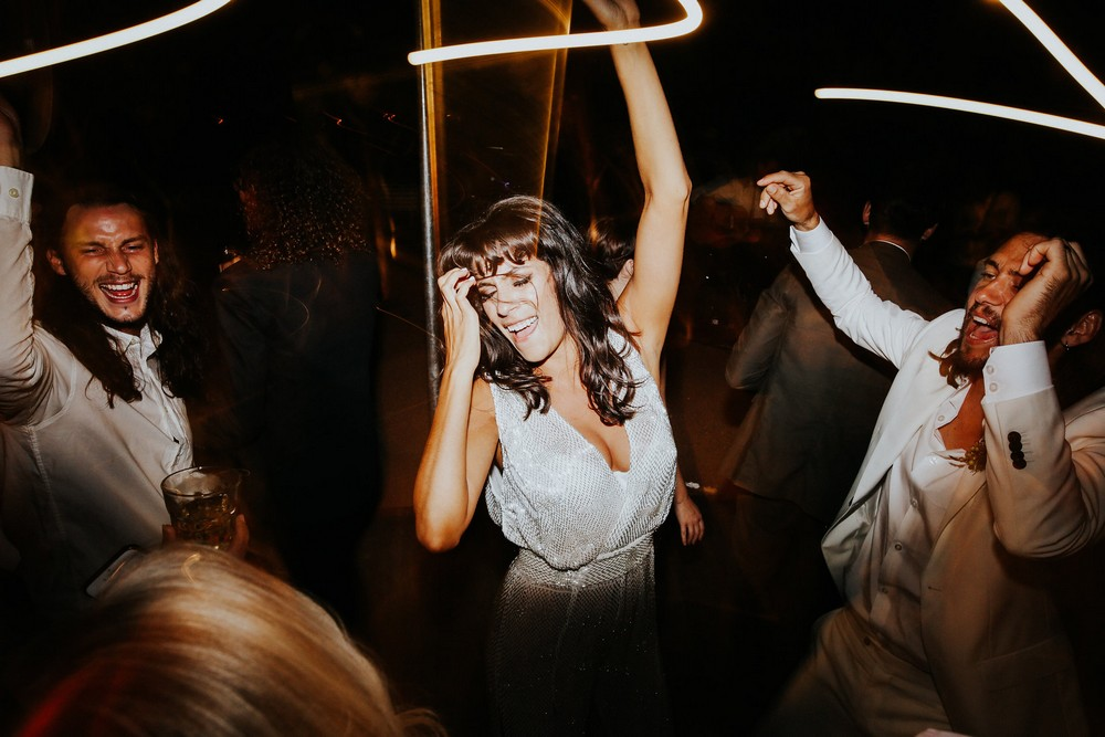 The Do's and Don'ts of Choosing the Songs at Your Wedding