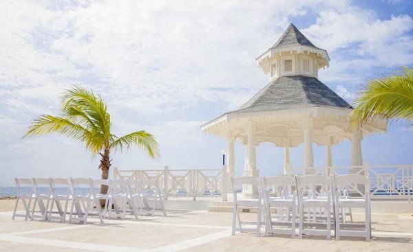 Grand Bahia Principe, Jamaica