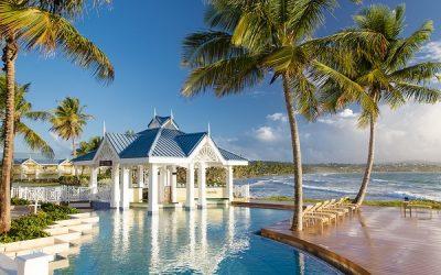Weddings in Tobago