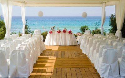 Cyprus Wedding Hotspots