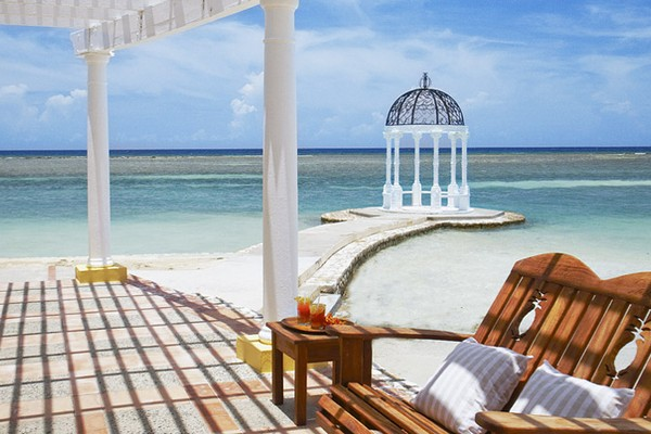 Top Venues for a Wedding in Jamaica