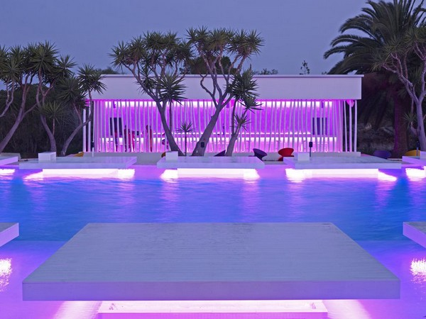 So White Boutique Suites, Cyprus