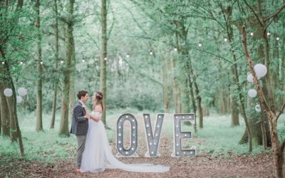 Picture of the Day – Ella Parkinson Photography