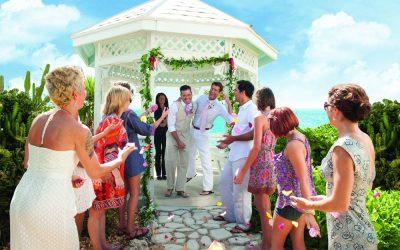 LGBT Weddings Abroad