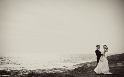 Picture of the Day – Marianne Taylor Photography