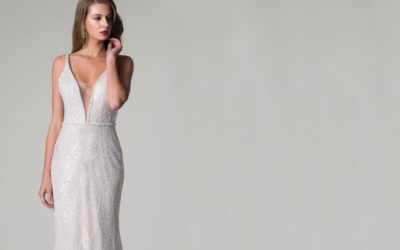 MiaMia Beautiful You 2019 Bridal Collection