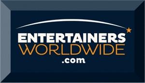 Entertainers Worldwide Logo