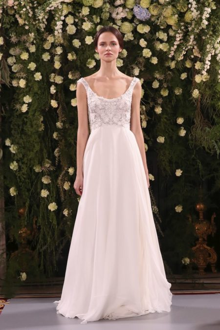 Lolabelle Wedding Dress from the Jenny Packham 2019 Bridal Collection