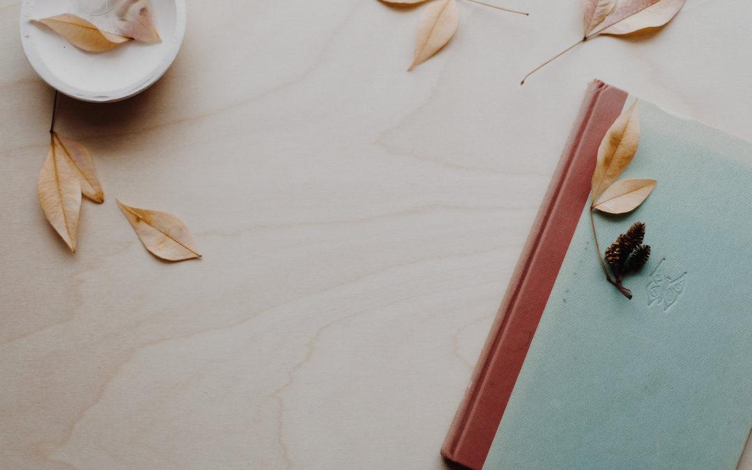 Paper First Wedding Anniversary Gift Ideas