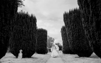 Picture of the Day – Joss Denham Photography