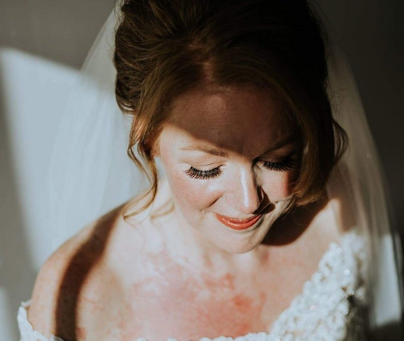 Picture of the Day – Rebecca Rose Noller Photography