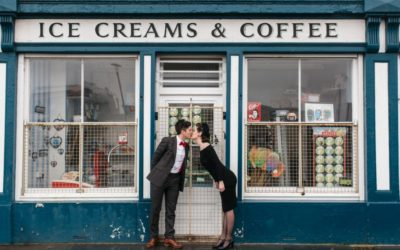 Picture of the Day – Emma Barrow Photography