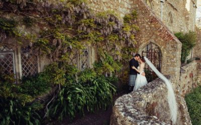 Picture of the Day – Emma-Jane Photography