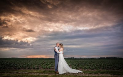 Picture of the Day – Peter Rollings Photography