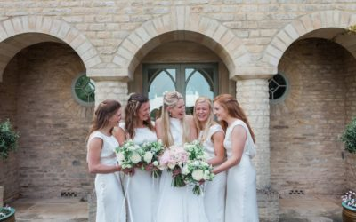 5 Mistakes to Avoid When Choosing Your Wedding Photographer